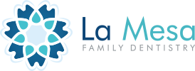 La Mesa Family Dentistry